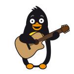 PinguïnPlay